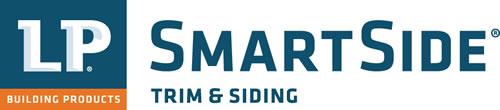 logo-LP_SmartSide_TrimSiding