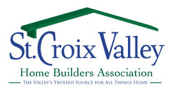 St Croix Valley Home Builder Association